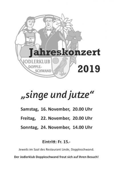 Programm-2019FrontSeite1