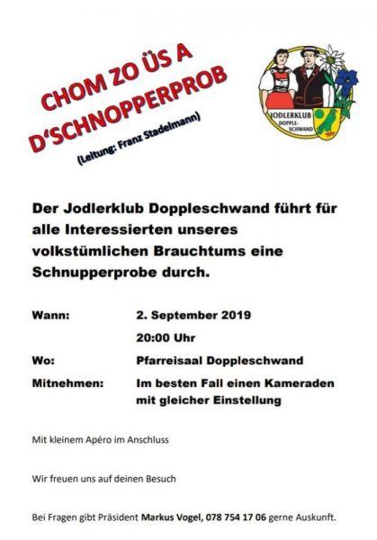 Schupperprobe-2