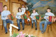 Konzert-JK-Doppleschwand-001JPG
