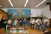 Konzert-JK-Doppleschwand-009JPG