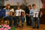 Konzert-JK-Doppleschwand-011JPG