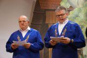 das-Ansagerduo-Pius-Hodel-und-Armin-Duss